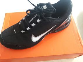 Gomas Nike Originales