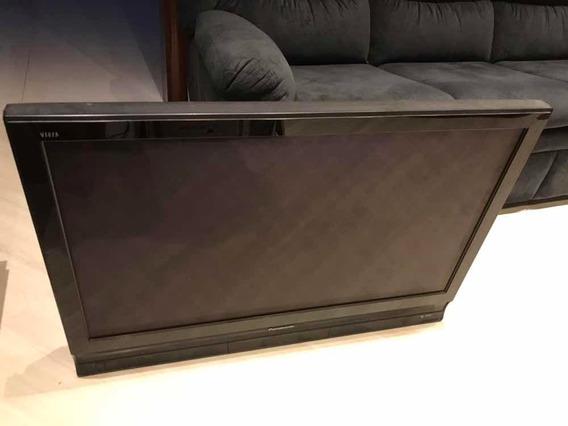 Vendo Tv Th-42pv70lb