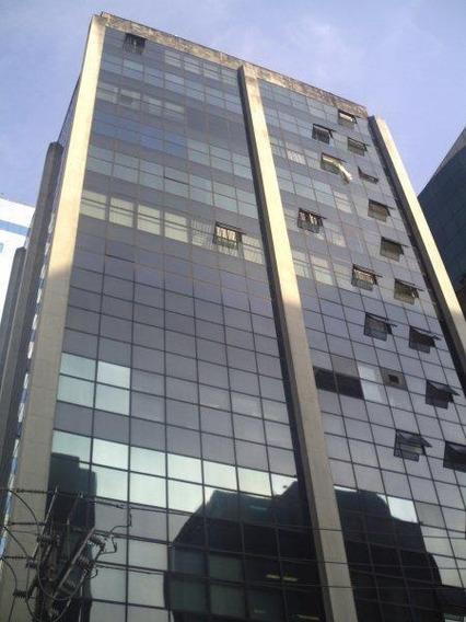 Imóvel Comercial Em Vila Olímpia, São Paulo/sp De 308m² Para Locação R$ 23.100,00/mes - Ac351923