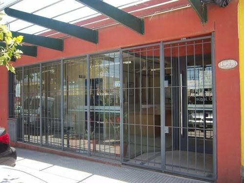 Excelente Policlinico En El Jaguel