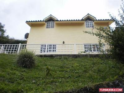 Casas En Venta Mls #18-14382
