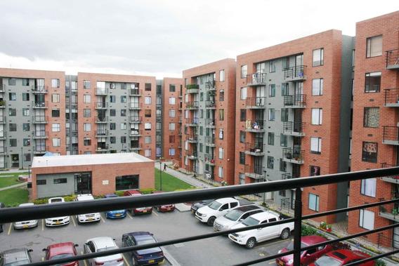 Apartamento En Venta Vereda Bojaca Mls 19-1354
