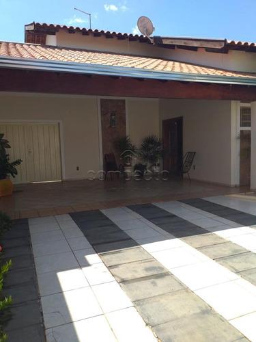 Casas - Ref: V9243