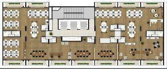 Conjunto Para Alugar, 392 M² Por R$ 16.000,00/mês - Vila Prudente - São Paulo/sp - Cj0006