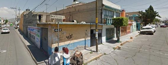 Casa En Remate Mixtecas Ciudad Azteca 1 Secc Ecatepec