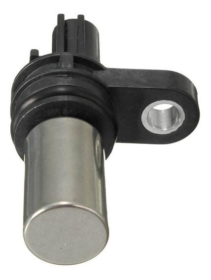 Sensor De Posision De Leva / Cigueñal Nissan Xtrail T30