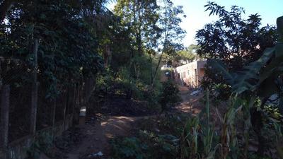 Terreno Residencial À Venda, Cidade Nova Ii, Várzea Paulista - Te0150. - Te0150