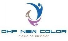 Colorantes-pigmentos-tintas-todo Tipo De Industrias