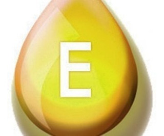 Vitamina E Pura Uso Cosmetico 250 Gramos