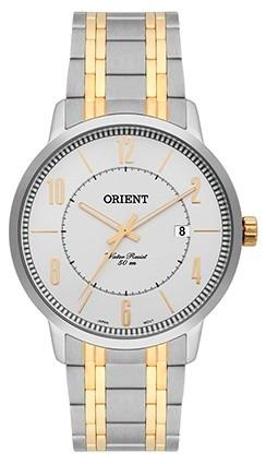 Relógio Orient Masculino Cód. Mtss1090 - Frete Grátis