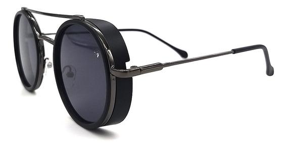 Óculos Pretorian Blackhawk