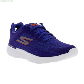 Tenis Skechers Gorun 400 Disperse En 27.5 Gym Y Running