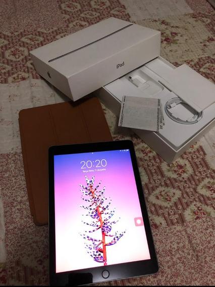 iPad New Apple 6 Geração