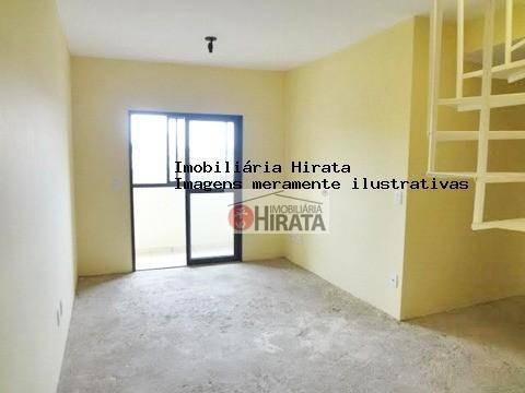 Apartamento Com 3 Dormitórios À Venda, 156 M² Por R$ 610.000,00 - Jardim Bela Vista - Campinas/sp - Ap1649
