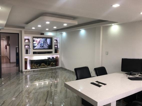 Oficina En Venta En Centro De Valencia Susana Gutierrez
