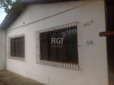 Casa Em Santa Isabel Com 3 Dormitórios - Li50877432