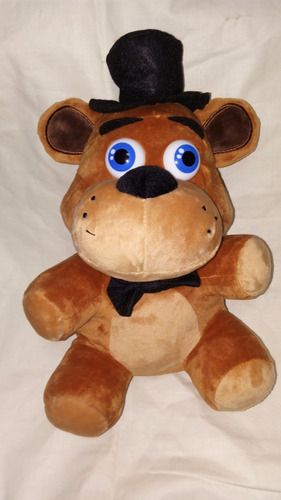 Five Nights At Freddy + Obsequio