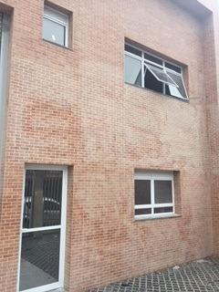 Comercial Para Aluguel, 0 Dormitórios, Canhema - Diadema - 9228