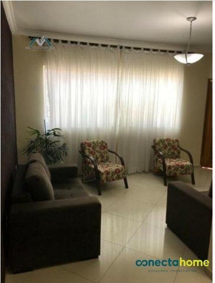 Casa Térrea Para Venda Em Gopoúva Guarulhos-sp - 15765 - 15765