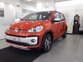 Volkswagen Up! 1.0 Pepper 101cv..financia Vw