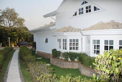 Casa Residencial À Venda, Condomínio City Castelo, Itu - So0061. - Ca0902