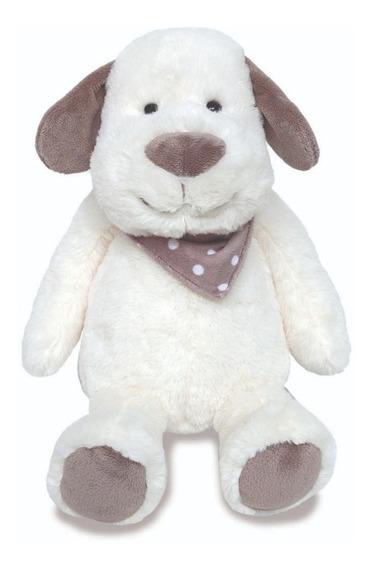 Baby Dog Cachorrinho Pelúcia Buba