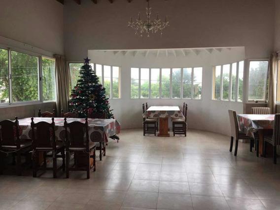 Habitaciones Para Alquilar En Mar Del Tuyu