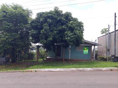 Casa - Ipiranga - Ref: 295072 - V-295072