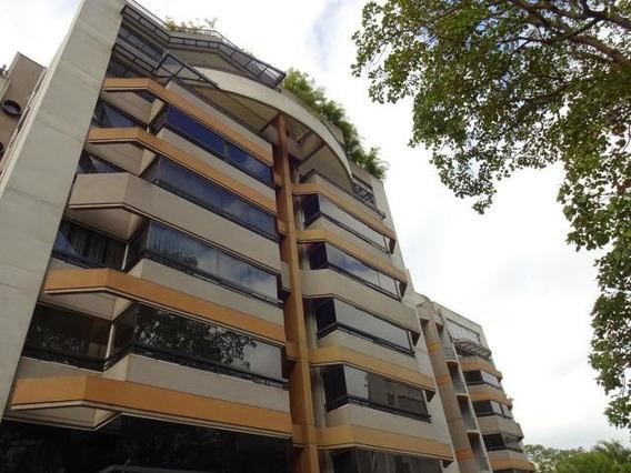 Apartamentos En Venta. Mls #20-17386 Teresa Gimón