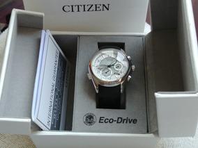 Relógio Citizen G900 Minut Repetear