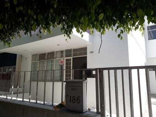 Casa En Renta En Vallarta Norte