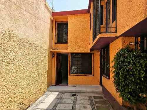 Casa En Condominio En Renta Al Sur De La Ciudad