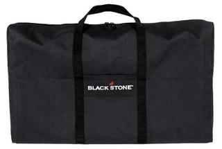 Blackstone Grill / Griddle Carry Bag, Para Plancha De 28.