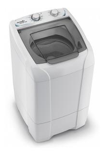 Lavadora Automática 6kg Energy Mueller 220v Branco Fd