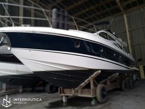 520 Full 2005 Intermarine *não Aceita Trocas*