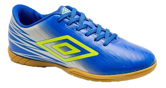 Tênis Indoor Umbro Hit