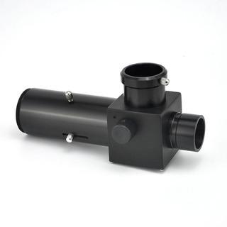 Adaptador Variável Para Astrofotografia Padrão 1,25 - Flip