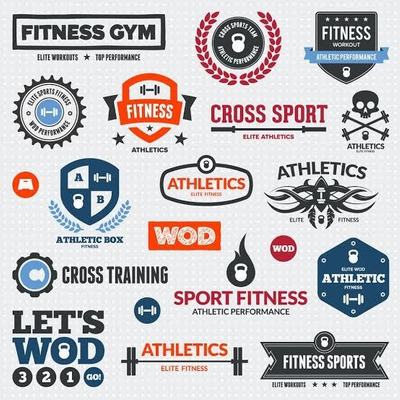 Logotipos - Criação De Logos Para Sua Empresa, Site, Blog.