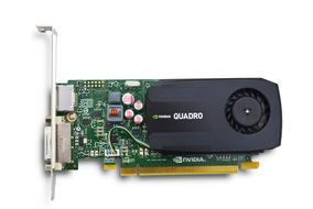 Placa De Vídeo Nvidia Q K600 1gb Ddr3 128-bit 100% Nacional