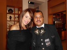 Mariachi Durango 04167150881 04167328261
