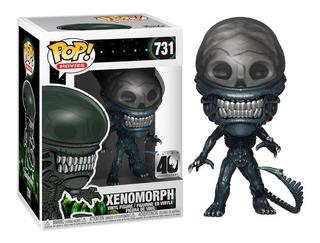 Funko Pop - Depredador - Predator - Avenger - Jason - Aliens