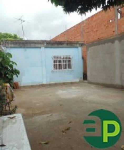 Ponto Comercial Para Venda No Centro Em Montes Claros - Mg - Com02
