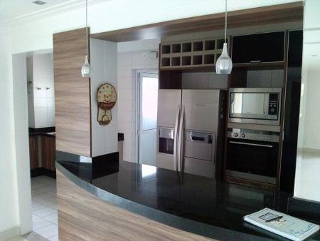 Venda Residential / Apartment Vila Maria São Paulo - 428