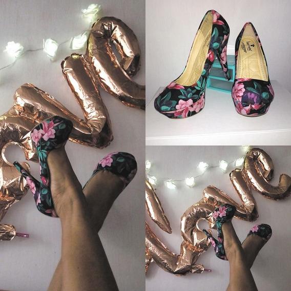 Zapatillas Multi-flor