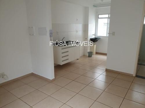 Imagem 1 de 16 de Apartamento - Ap00155 - 69186372