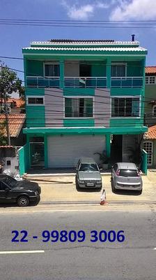 Aluguel Casa, Apartamento Temporada Cabo Frio Praia Do Forte