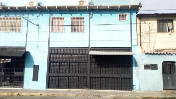 Local En Alquiler Barquisimeto 20-1672 Jg