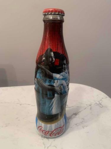 Coca Cola Sponsor Oficial Copa America 2011