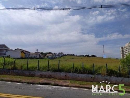 Imagem 1 de 4 de Area - Jardim Angelo - 1876