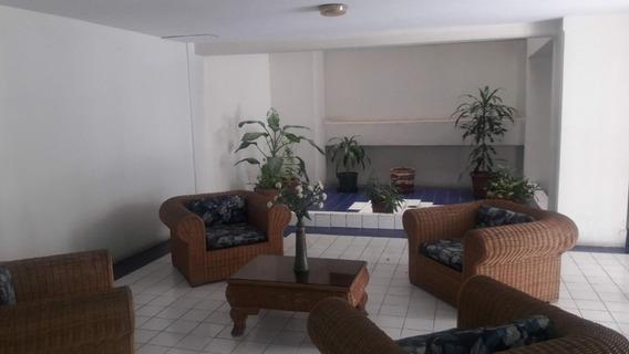 Apartamento En Playa Grande, 2 Habitaciones Y 2 Baños